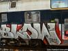 danish_graffiti_steel_dsc_7443