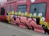 danish_graffiti_steel_dsc_7465