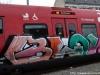 danish_graffiti_steel_dsc_7488