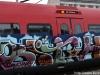 danish_graffiti_steel_dsc_7490