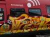 danish_graffiti_steel_dsc_7492