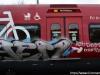 danish_graffiti_steel_dsc_7494