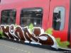 danish_graffiti_steel_dsc_7499