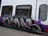 danish_graffiti_steel_dsc_7502