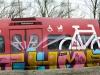 danish_graffiti_steel_dsc_7787-edit