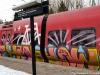 danish_graffiti_steel_dsc_7790