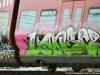 danish_graffiti_steel_dsc_7840