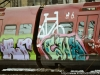 danish_graffiti_steel_dsc_7843