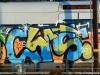 danish_graffiti_steel_dsc_7847