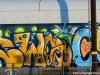 danish_graffiti_steel_dsc_7848