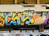 danish_graffiti_steel_dsc_7851
