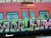 danish_graffiti_steel_dsc_7864