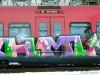 danish_graffiti_steel_dsc_7870