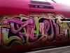 danish_graffiti_steel_imag0026-3441459e20e5