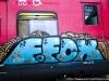 danish_graffiti_steel_img_1681