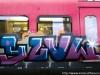 danish_graffiti_steel_img_1682