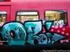 danish_graffiti_steel_img_1683
