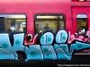 danish_graffiti_steel_img_1684