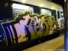 danish_graffiti_steel_img_1849