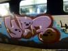 danish_graffiti_steel_img_1850