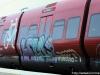 danish_graffiti_steel_img_2670