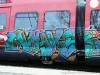 danish_graffiti_steel_img_2672