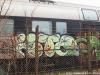 danish_graffiti_steel_l1100186
