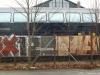 danish_graffiti_steel_l1100187