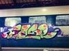 danish_graffiti_steel_photo-18-01-12-19-56-01