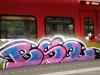 danish_graffiti_steel_photo-30-08-12-19-03-31