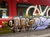 danish_graffiti_steel_photo-30-08-12-19-03-45
