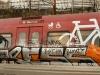 danish_graffiti_steeldsc_7535