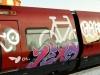 danish_graffiti_steeldsc_7749