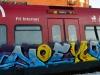 danish_graffiti_steeldsc_7765