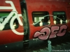danish_graffiti_steelimg_0030