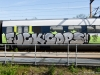 danish_graffiti_steelimg_2393