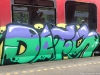 dansk_graffiti_Billede_20-06-14_14.03.17