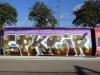 dansk_graffiti_DSC00083