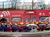 dansk_graffiti_DSC_1322-edit