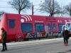 dansk_graffiti_DSC_1549