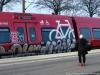 dansk_graffiti_DSC_1550