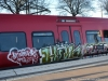 dansk_graffiti_DSC_1744