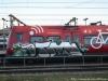dansk_graffiti_DSC_1766