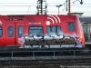 dansk_graffiti_DSC_1772