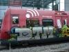 dansk_graffiti_DSC_1822