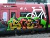 dansk_graffiti_DSC_1823