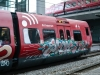 dansk_graffiti_DSC_1827