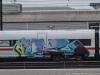 dansk_graffiti_DSC_2324