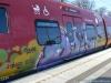 dansk_graffiti_DSC_2594