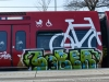 dansk_graffiti_DSC_2605